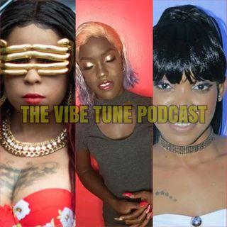 Episode 3 & 4 (High Quality Audio)