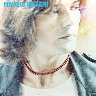 Mauro Pagani - L' albero di canto (parte 1)