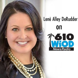 Is divorce contagious? || 610 WIOD Miami || 12/3/19