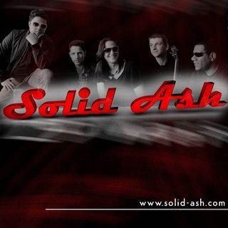 RadioPizza Svizzera - Solidali con Solid-Ash .....