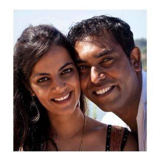 MMWHP Replay Vish, Deypika, Yoga & Love