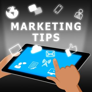Digital Marketing Tips For Startup Seeking Brand Recognition