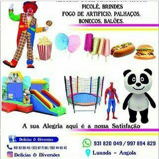 Publicidade De Pequenas Empresas