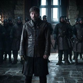 Game of Thrones S08E02 (Comentários) - Ep. 32