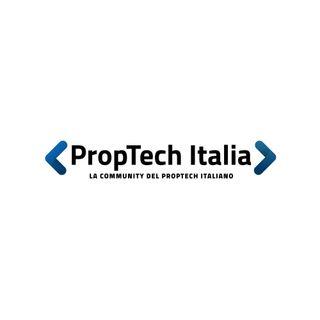 The PropTech Mob: Cosa rappresenta per te il proptech?