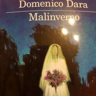 Domenico Dara: Malinverno - Capitolo 5 - Ultima Parte