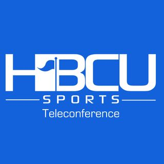 MEAC Football Coaches Teleconference – Week 7