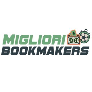 La migliore selezione bookmakers Italiani 2021