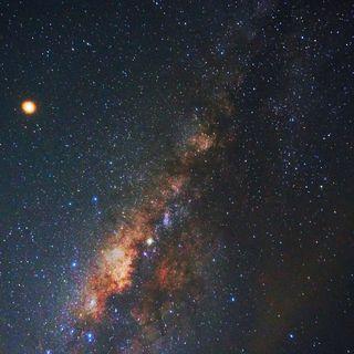 Talos - Il baby boom delle stelle