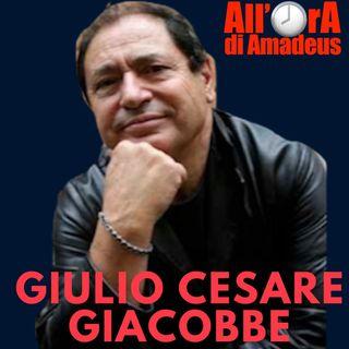 Giulio Cesare Giacobbe - Seghe Mentali