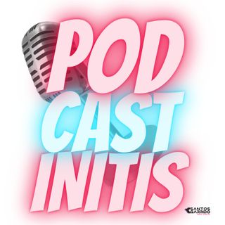 Noticiario sobre Podcasting (Cap 22)