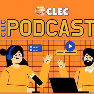 Podcast - Christopher e Claudia