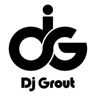 Mixtape Preview | Yo Soy Grout