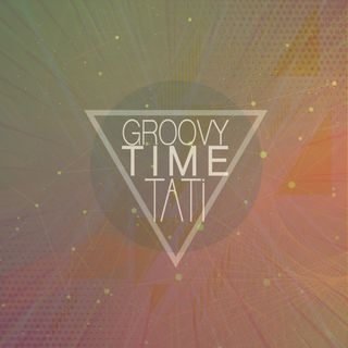 Groovy Time