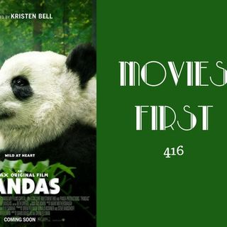 416: Pandas 3D - Movies First with Alex First