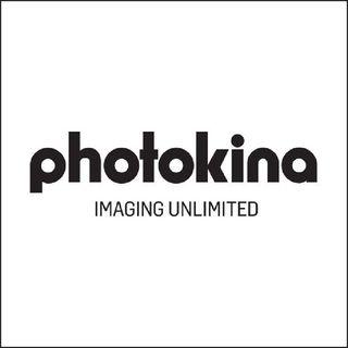 56.- Photokina, la mayor feria fotográfica de Europa y más de lo más