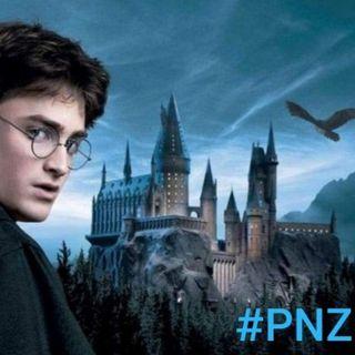 #ponza PRONTI PER LA CHALLENGE
