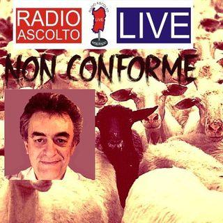 SDM Non Conforme COVID o non COVID Stefano Scoglio
