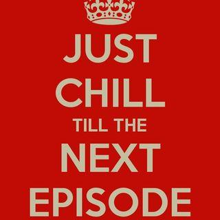 ACS: The Next Episode