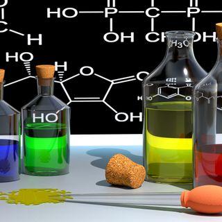 Cálculo pH de disoluciones de ácidos y bases monopróticos