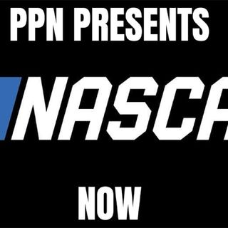 PPN NASCAR NOW
