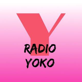 Radio Yoko