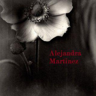 Alejandra - La Voz Latina Del Pop