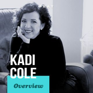 Overview of Kadi Cole's Life, Leadership, and Legacy