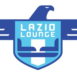 lazio lounge 8th of August