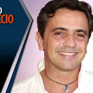 Gian Mario Migliaccio, Training & Performance