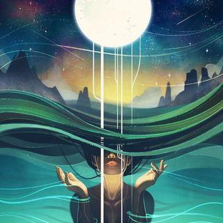 Guided Meditation: The Transcendence Meditation