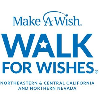 Walk For Wishes 2020 Audio Program