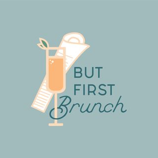 Brunch Bite (Sort Of): The Day Jessica Was Drugged