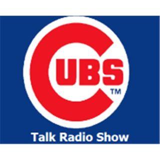 Cubs Talk Live