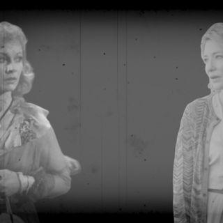 ECL: A Streetcar Named Desire (1951)/Blue Jasmine (2013) (with J. LaDarc)