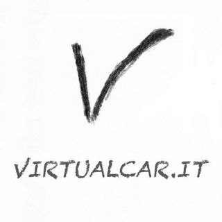 virtualcarit