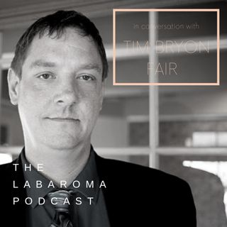 014 Timothy Bryon Fair - Who is in Charge, the FDA or the DEA and What is Their Next Move On Cannabis?