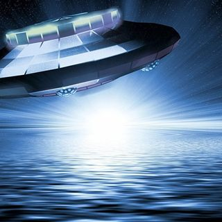 UFO Buster Radio News – 234: Is It Really A Soft Disclosure?