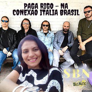 PagaRigo - na Conexão Italia Brasil