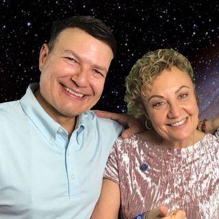 """#94 Hoʻoponopono con Mabel Katz """"Suelto y Confío"""""""