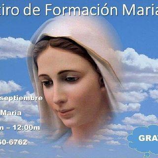 Aclaraciones Marianas 1.wav