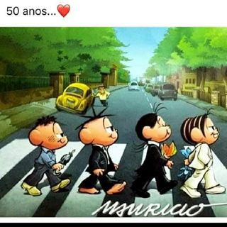 Radio Funk Da Antiga Deejay Nando Vem E Faca Seu Pedido Musical!