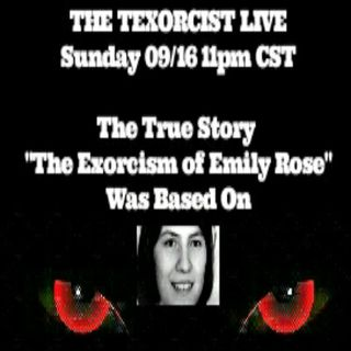 "The True Story ""The Exorcism of Emily Rose"" Was Based On"
