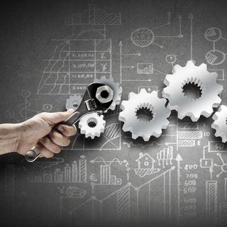 Cosa sono i Jobs to be Done: scoprire il vero obiettivo dei clienti | Ep. #16