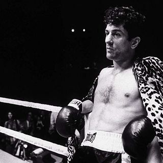 TGT Presents On This Day: December 18, 1980 Raging Bull Premieres