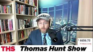 Friday Morning Talk Show #LIVE (2020-03-27) - Coronavirus, Bitcoin, Politics, News & More