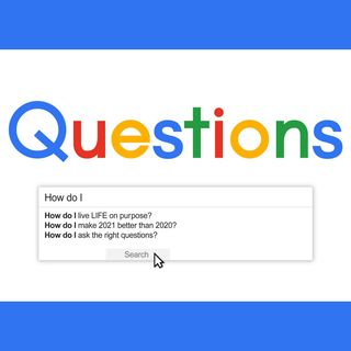 The Most Googled Money Questions in 2020