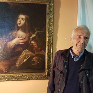 Il Collezionista (Roberto Rubiola)