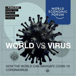Antivaxxers vs vaccines