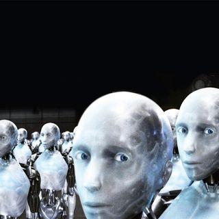 Botnets y Caballos de Troya